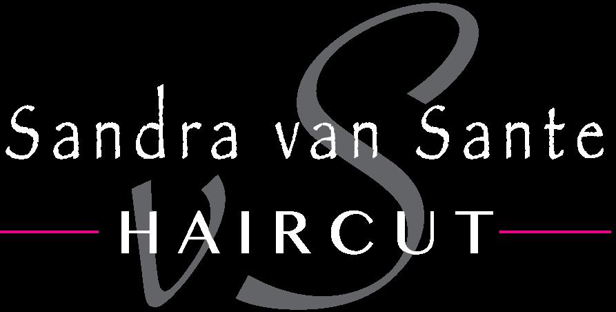 Haircut Bergen Friseur-Salon