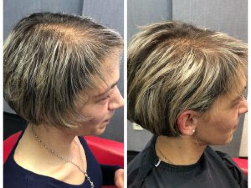 haircut-mehr-volumen