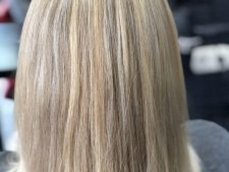 haircut-spezialtechniken-faerben